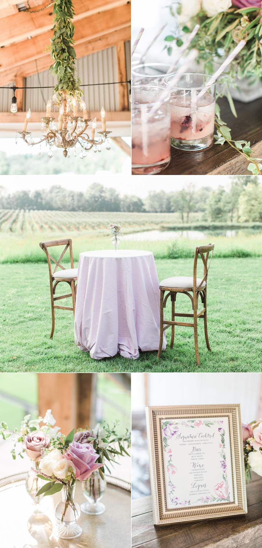 HiddenVineyardWedding19.jpg