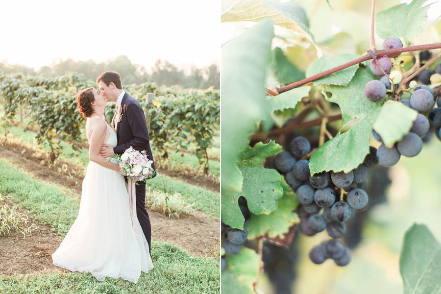 HiddenVineyardWedding30.jpg