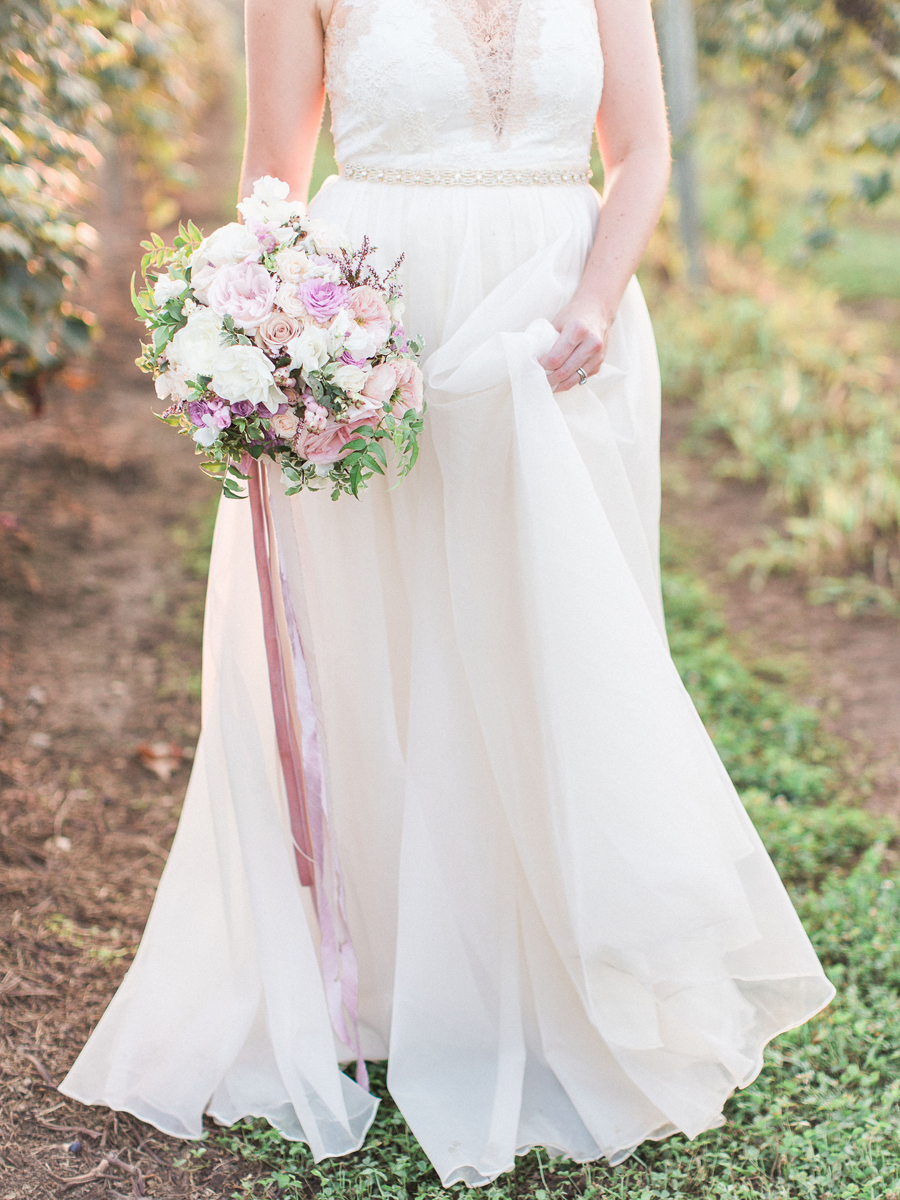 HiddenVineyardWedding29.jpg