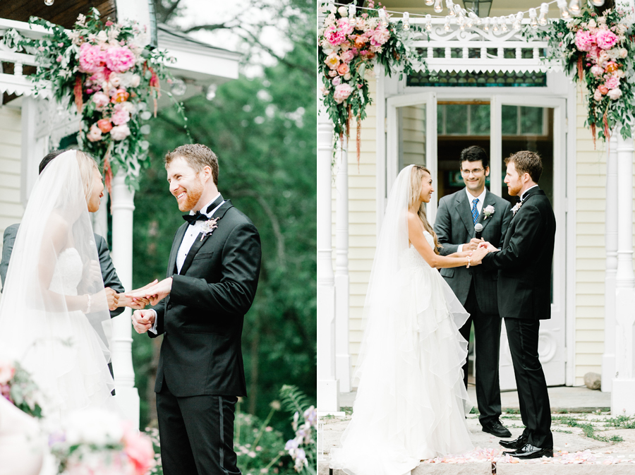 BackyardMichiganWedding13.jpg