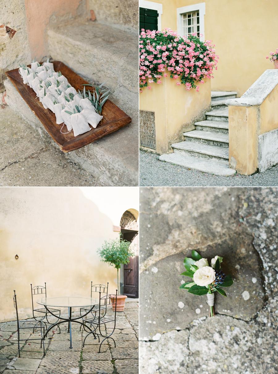 ItalyWedding2.jpg