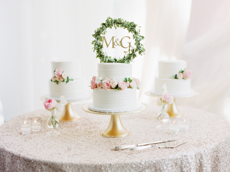 ElegantMichiganWedding17.jpg