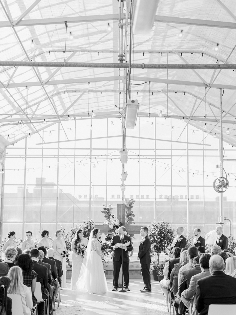 MichiganGreenhouseWedding16.jpg