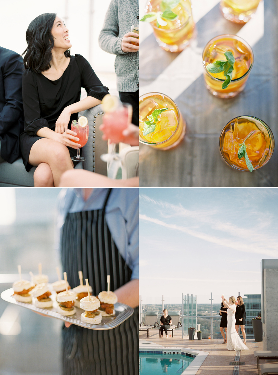 RooftopDinnerParty19.jpg
