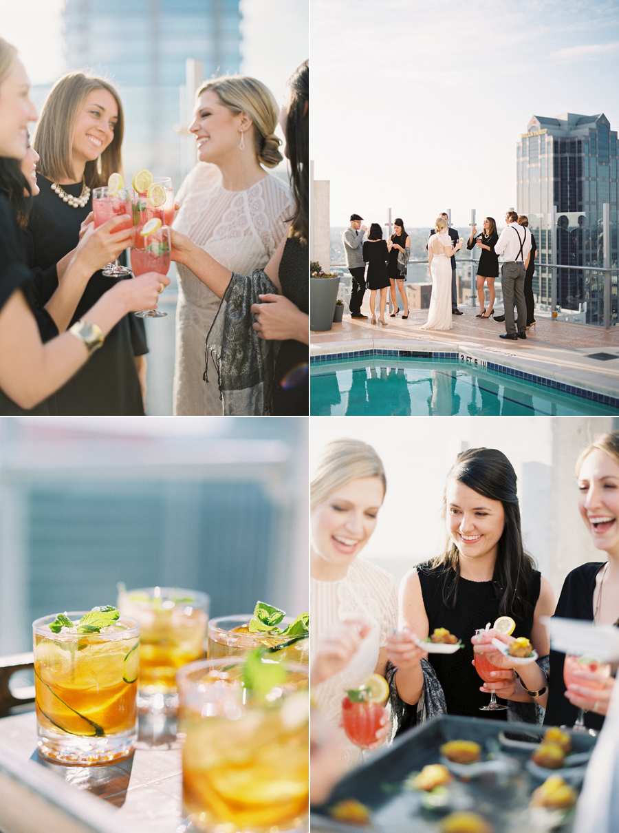 RooftopDinnerParty23.jpg