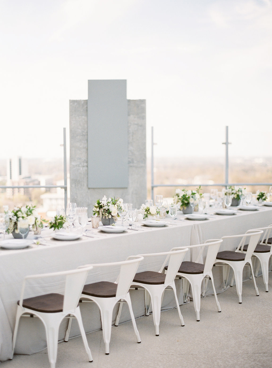 RooftopDinnerParty25.jpg