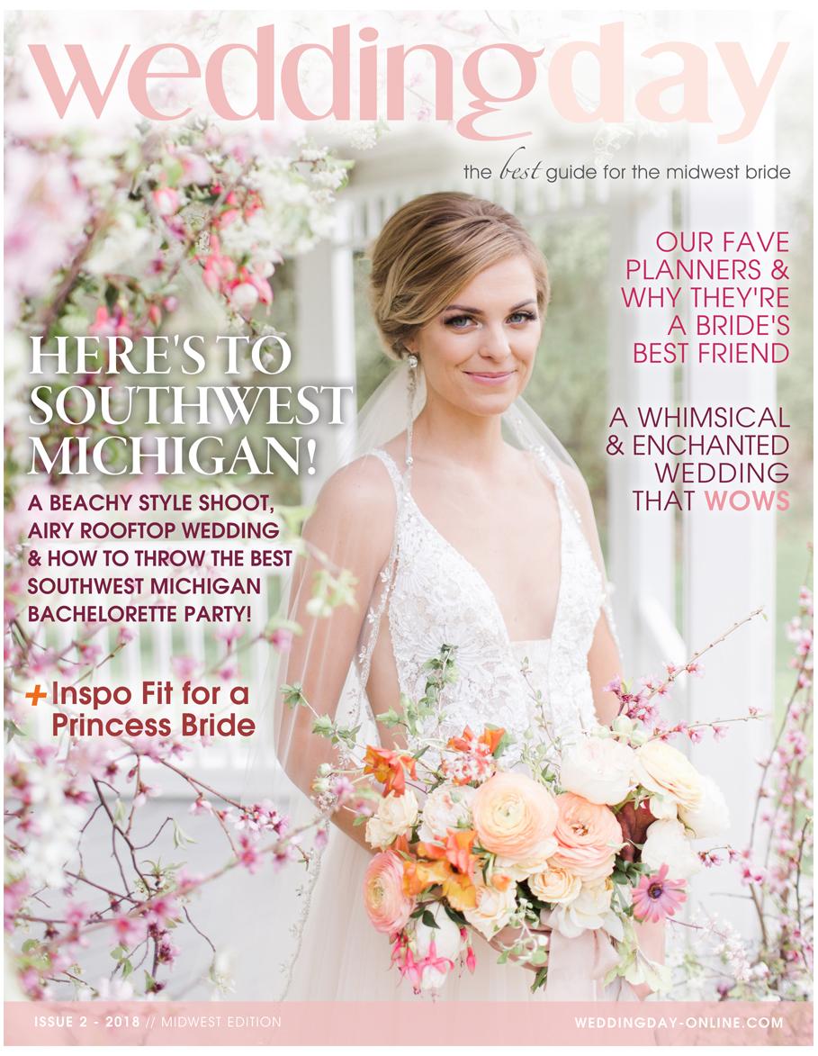 WeddingDayMagazine.jpg