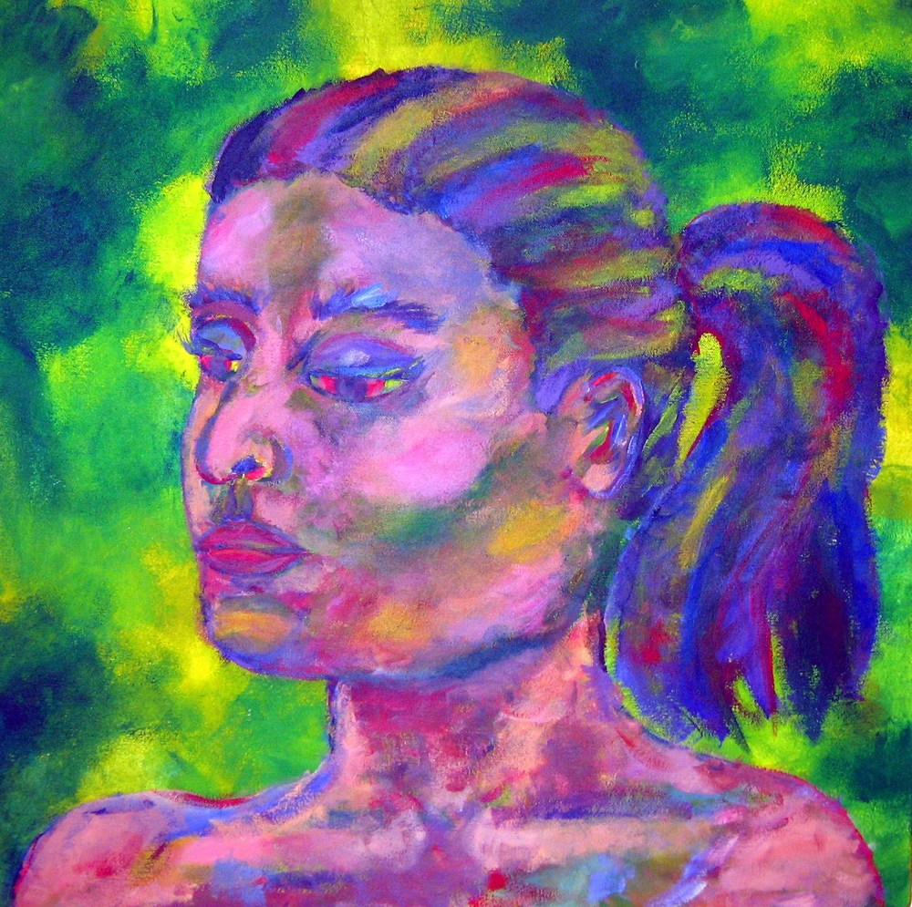 Color Woman.jpg