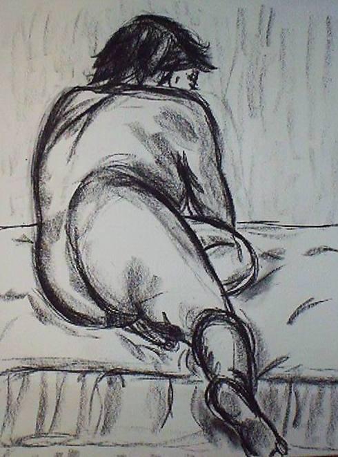 Naked Ass.jpg