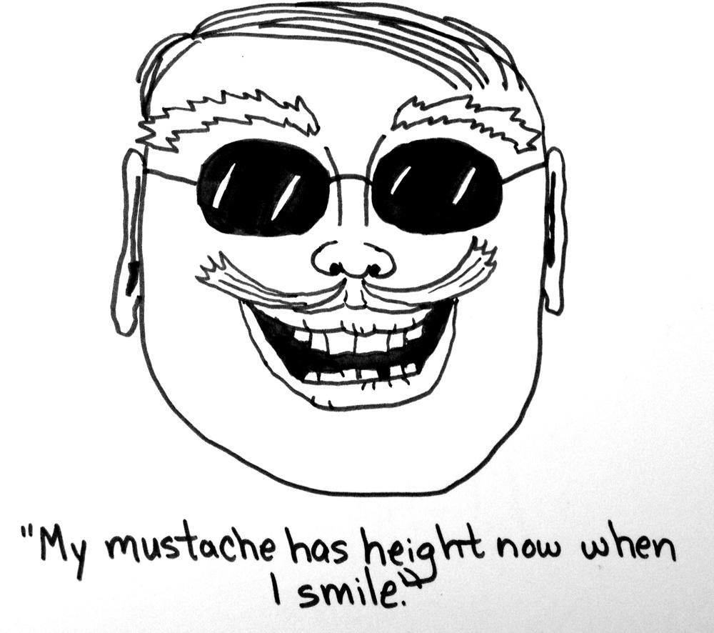 Mustache Smile.JPG