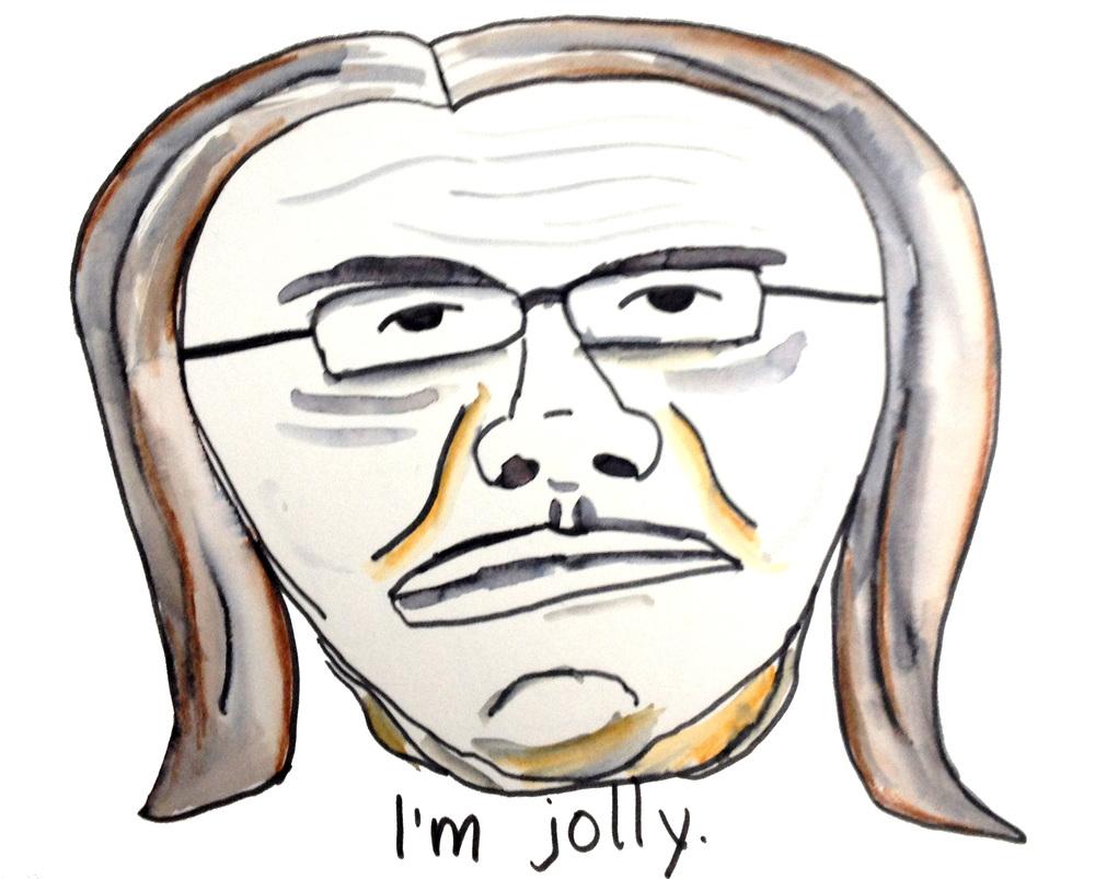 I'm jolly.jpg