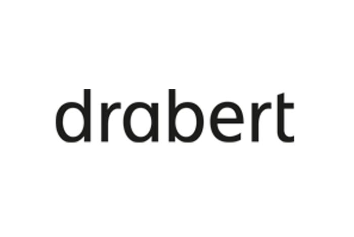 19_drabert.png