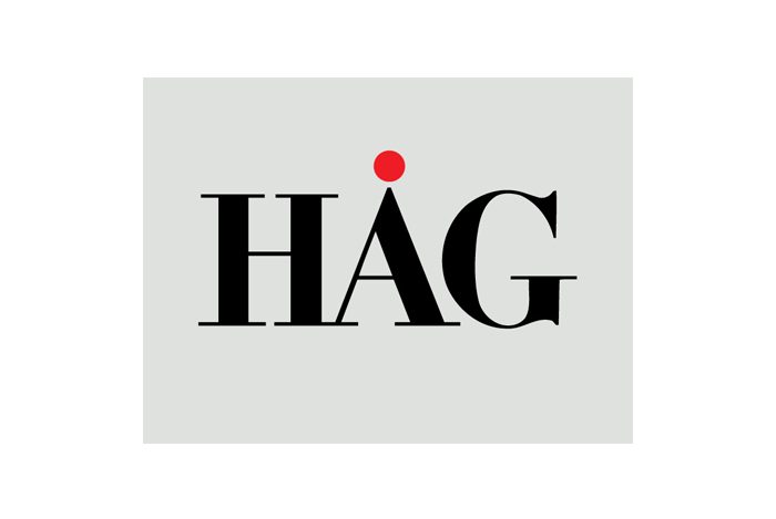 18_hag.png