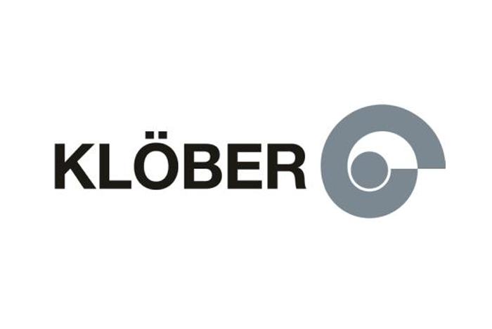 4_kloeber.png