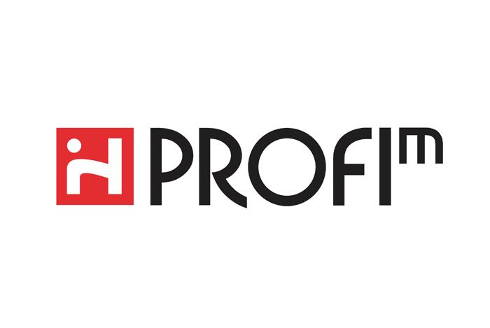 8_profim.png