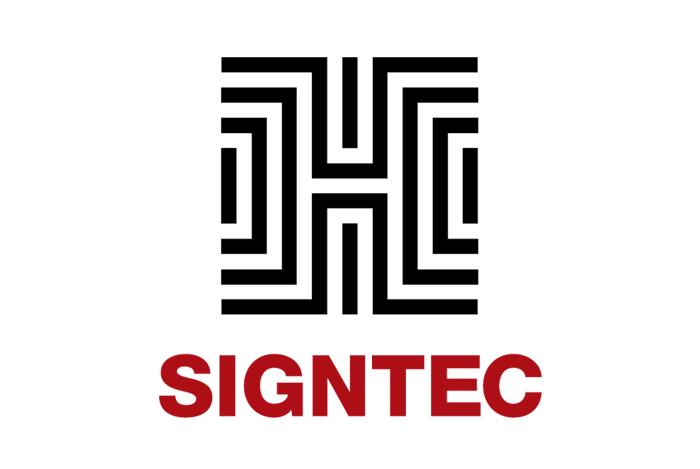12_signtec.png