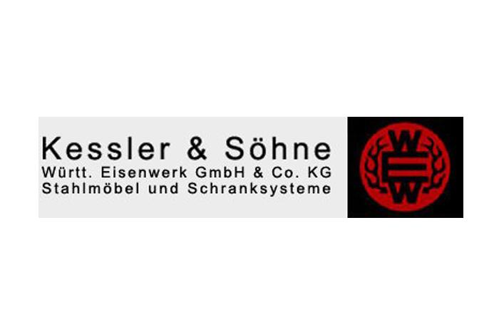 13_kessler_soehne.png