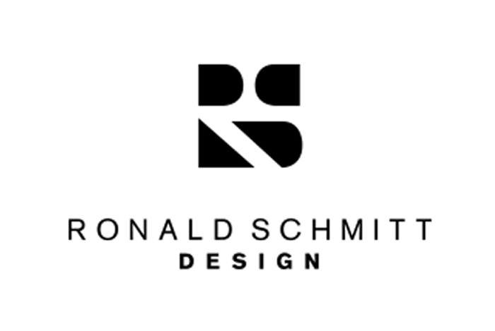 14_ronald_schmitt.png