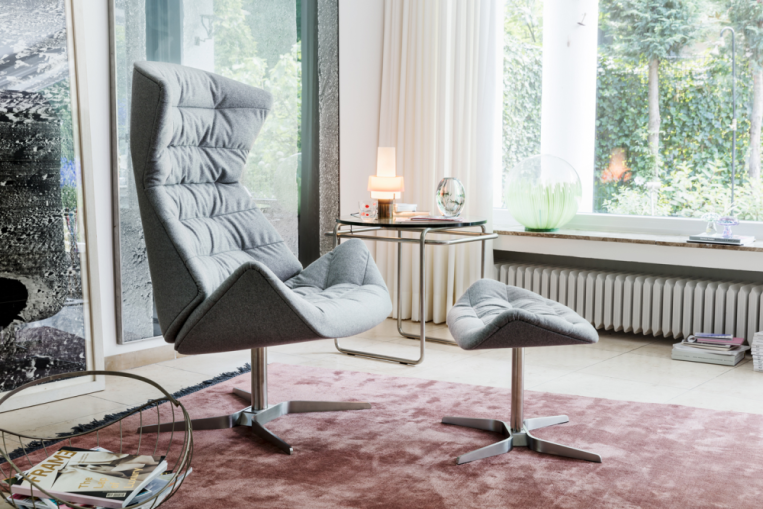 front-images-5000-Thonet__Programm_808__Urban_Interieur_29.jpg.png
