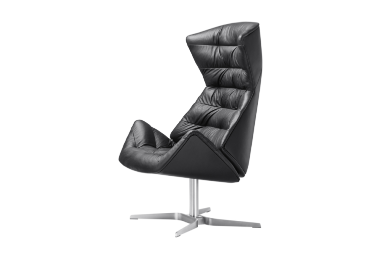 front-images-5000-Thonet_Sessel__808__Lounge_FS0_1.jpg.png