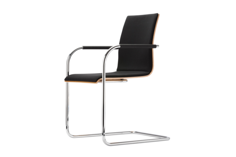 front-images-5000-Thonet_Stuhl__S_53_PF__Eiche_FS0_1.jpg.png