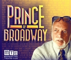 prince-of-broadway-mtc-broadway-show-tickets-500-040517.jpg