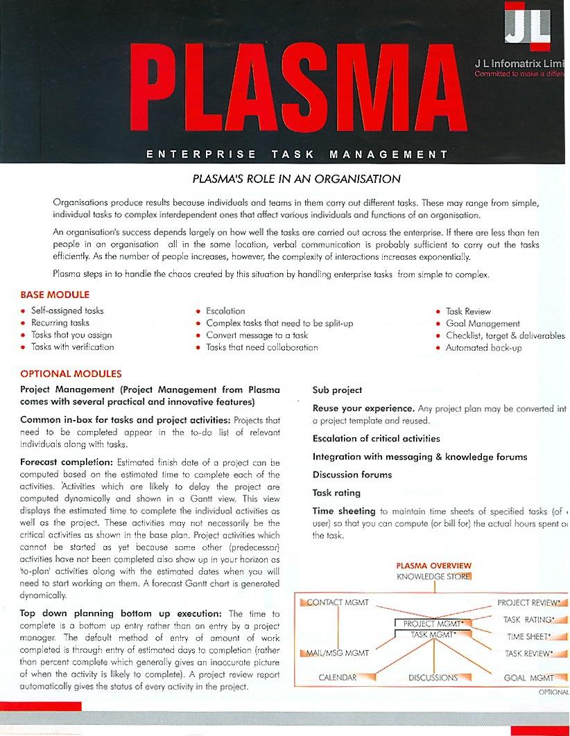 plasma.jpg
