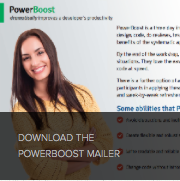 Download the PowerBoost Mailer