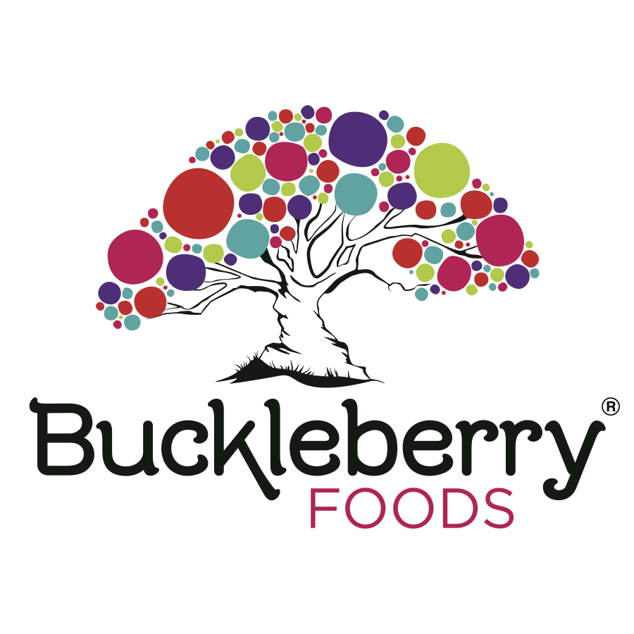 Buckleberry Foods