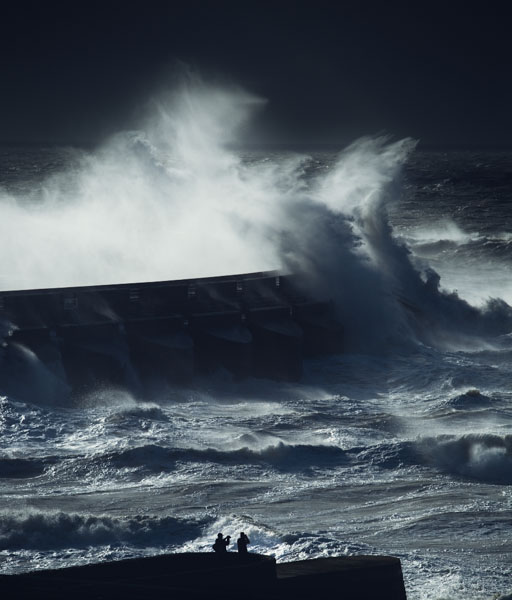 big_waves_in_brighton_low_res-1