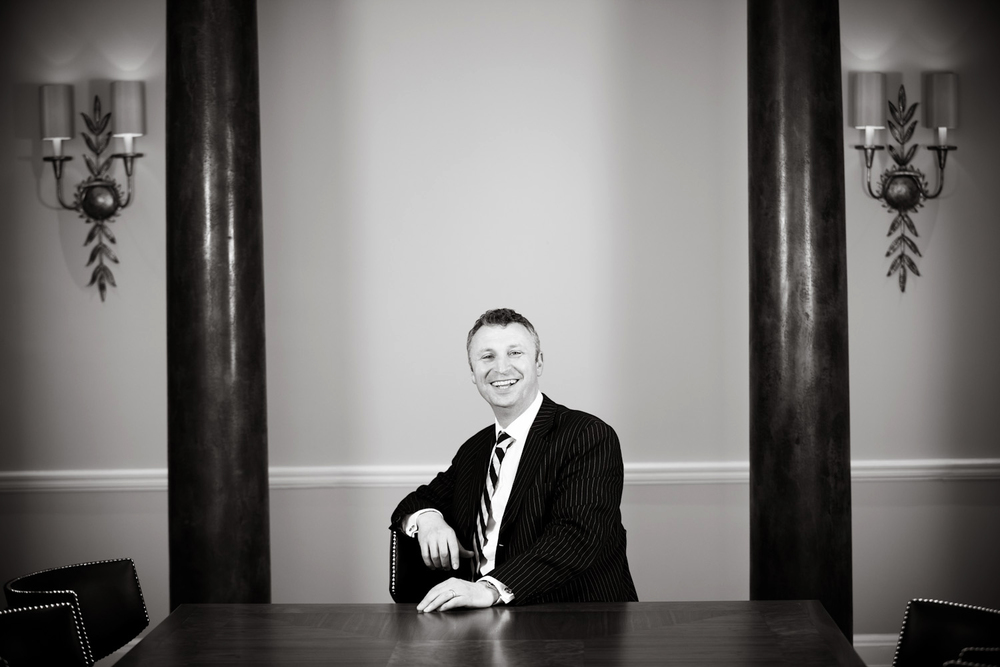 corporate_headshot_photographer_london (4).jpg