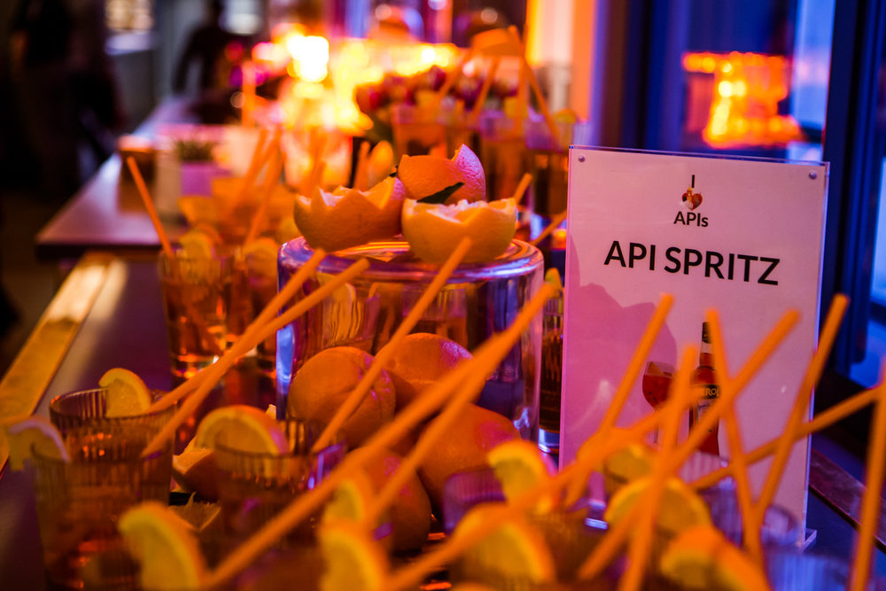 london_photographer_api_conference (13).JPG