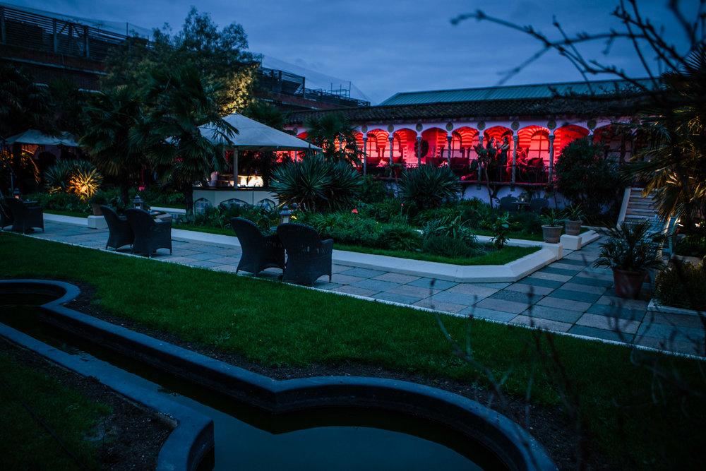kensington roof gardens (24).jpg