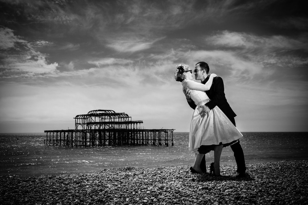 dan_burman_wedding_photography (48).jpg