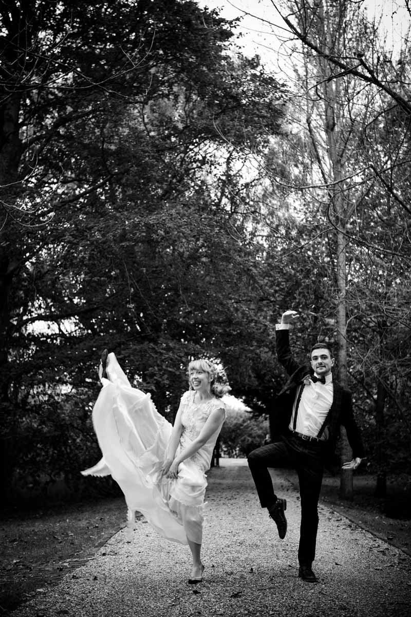 dan_burman_wedding_photography (58).jpg