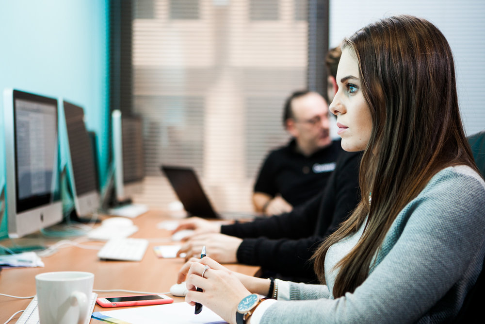 London_adobe_training_photographer_03.jpg