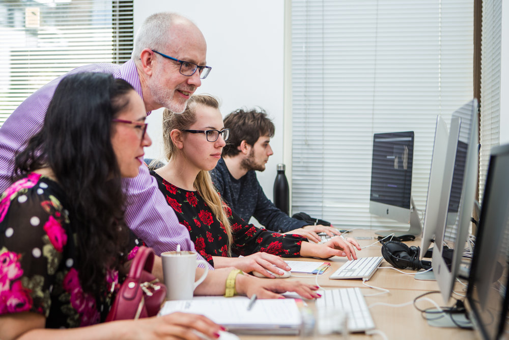 London_adobe_training_photographer_05.JPG