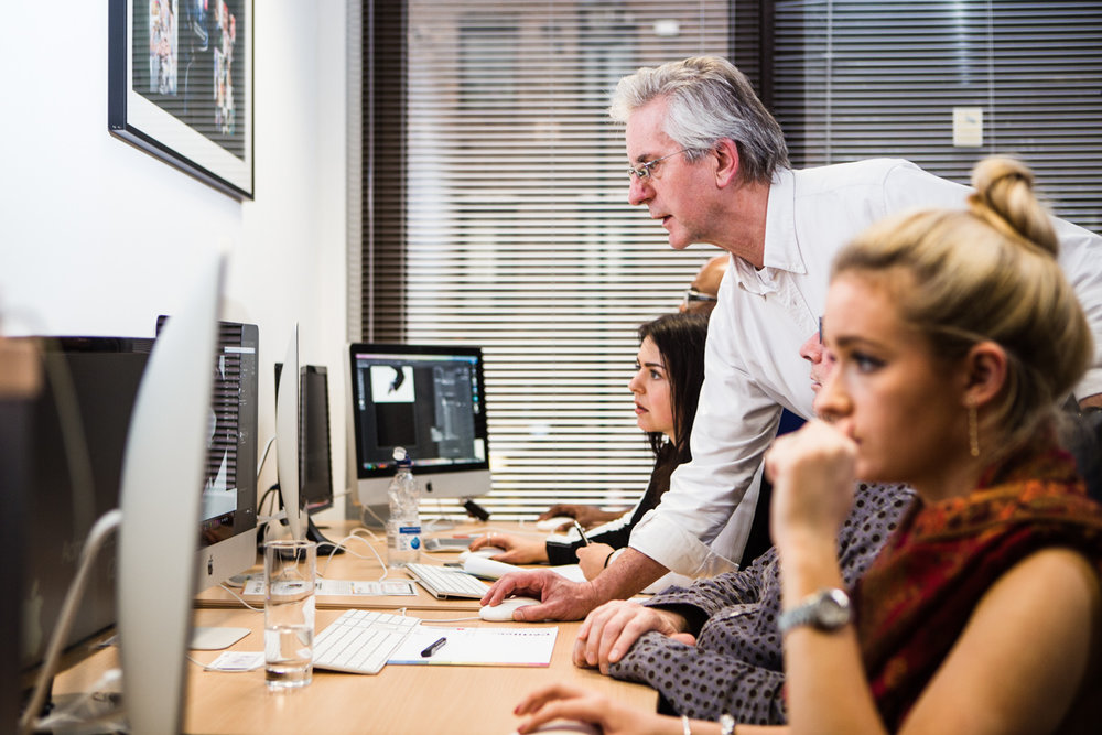 London_adobe_training_photographer_08.jpg