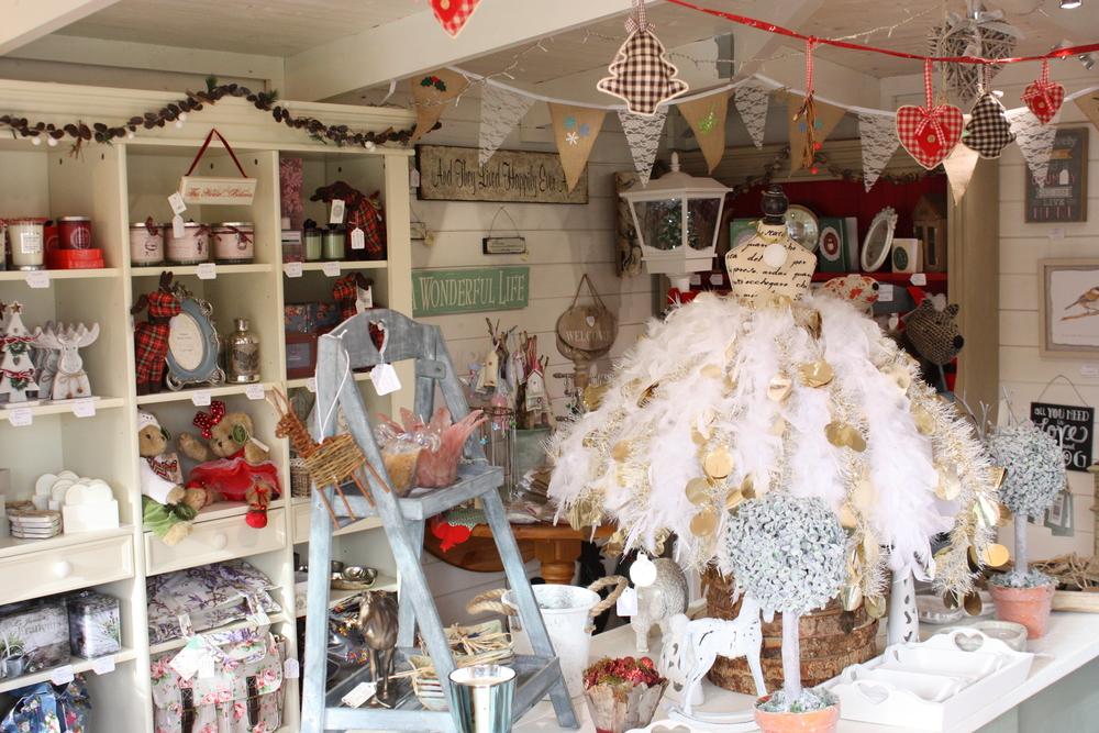 Christmas Shop .JPG