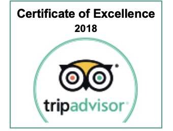 Click here to read all our wonderful reviews- thank you so much to everyone who cared enough to contribute -