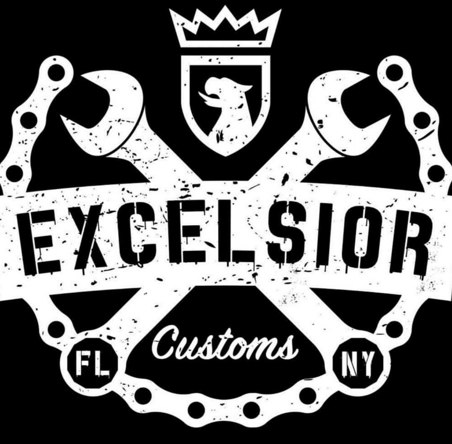Excelsior Customs