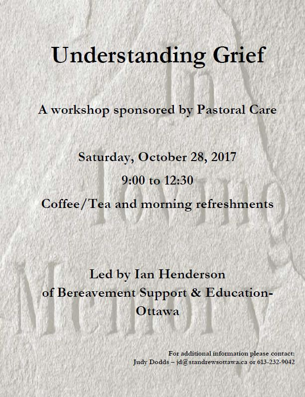 2017_10Grief Workshop Poster.JPG