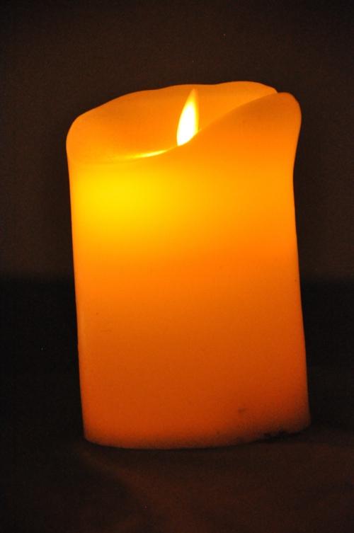 CandleDianeB.JPG