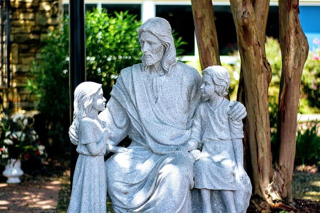 jesus-christ-2516515_640.jpg