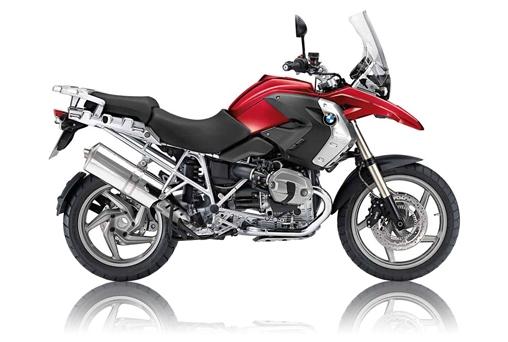 BMW-R1200GS-2010-1.jpg