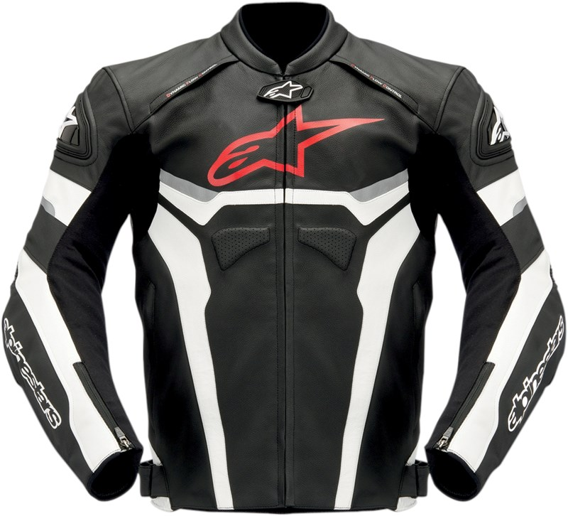 alpinestars-celer-leather-motorcycle-jacket-black-white-83558.jpg