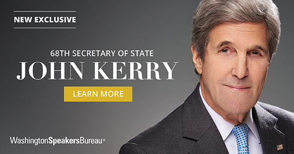 JohnKerry.png