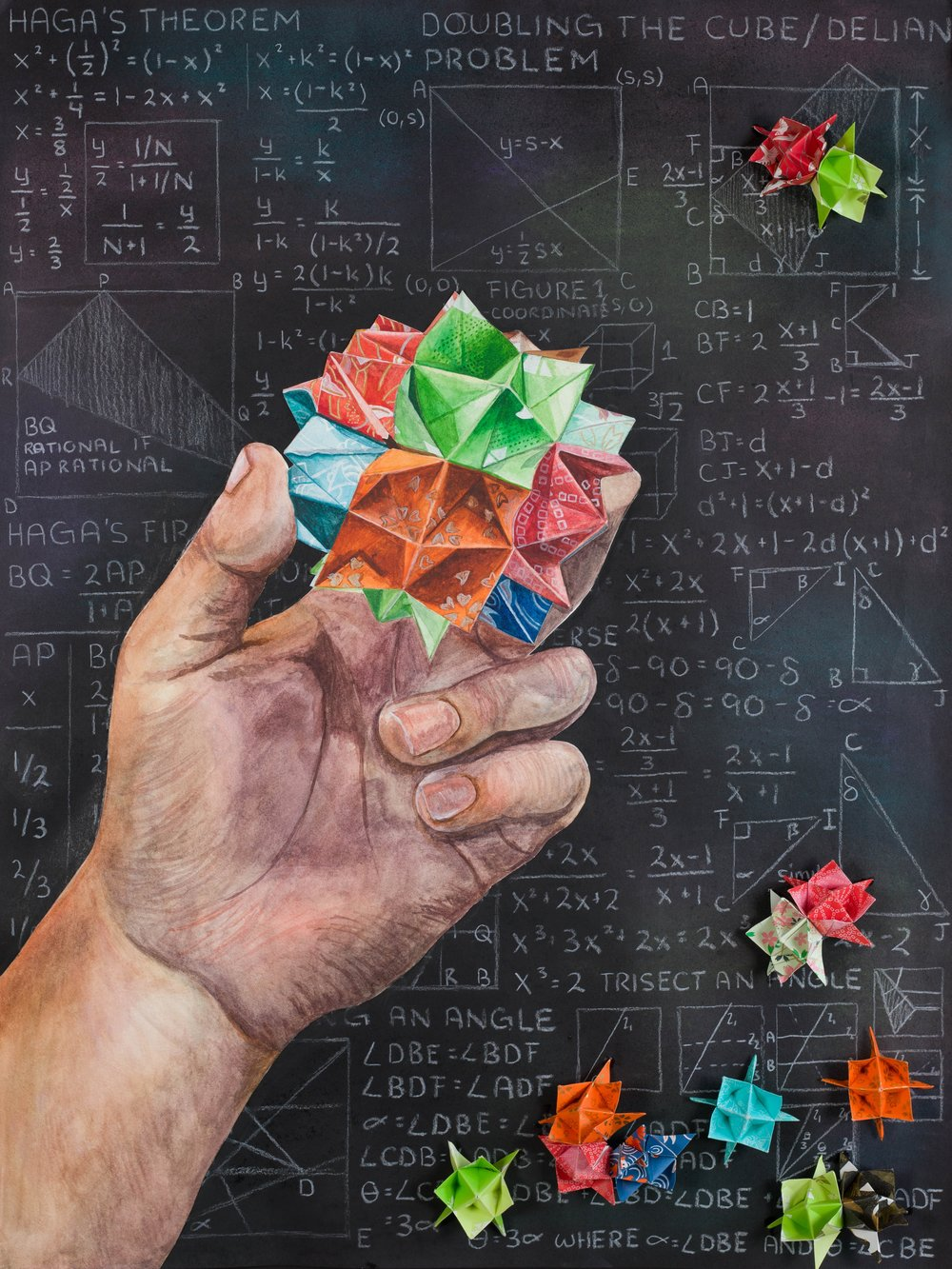 Folding Math.jpg
