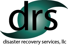 Disaster Recovery Services, LLC