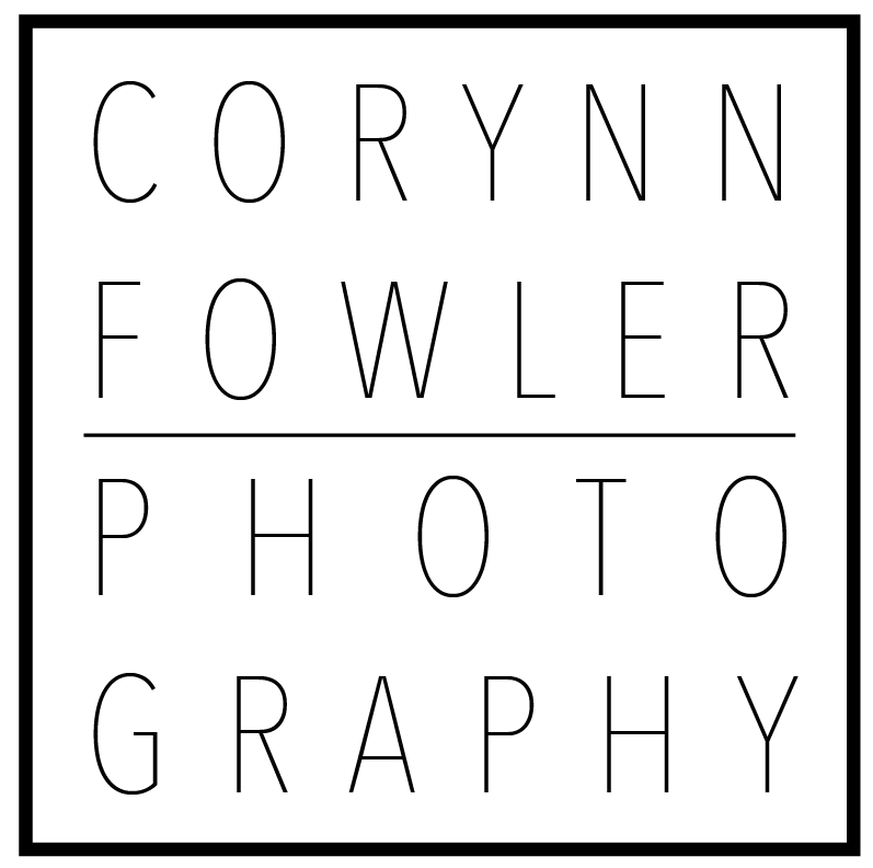 Corynn Fowler Photography